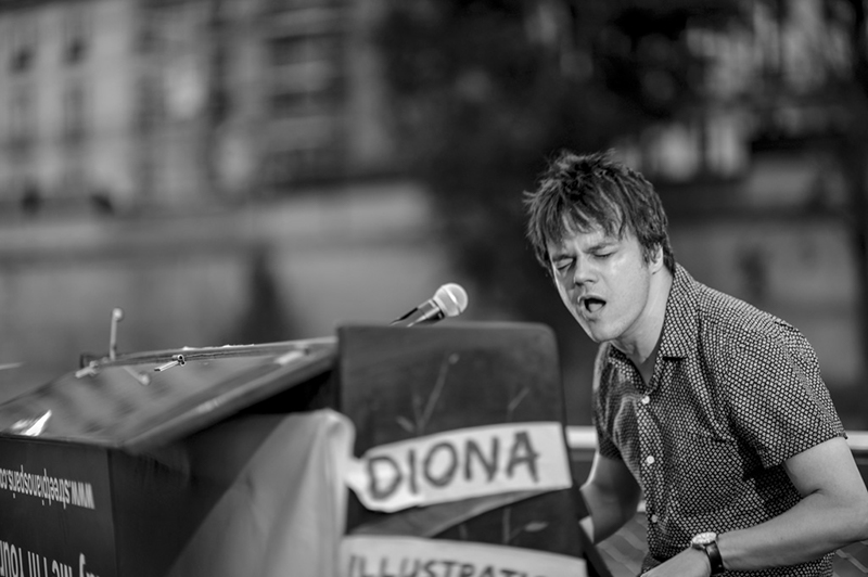 jamie cullum in paris 031