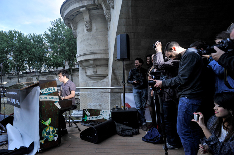 jamie cullum in paris 033