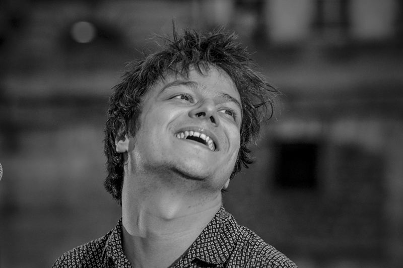 jamie cullum in paris 034