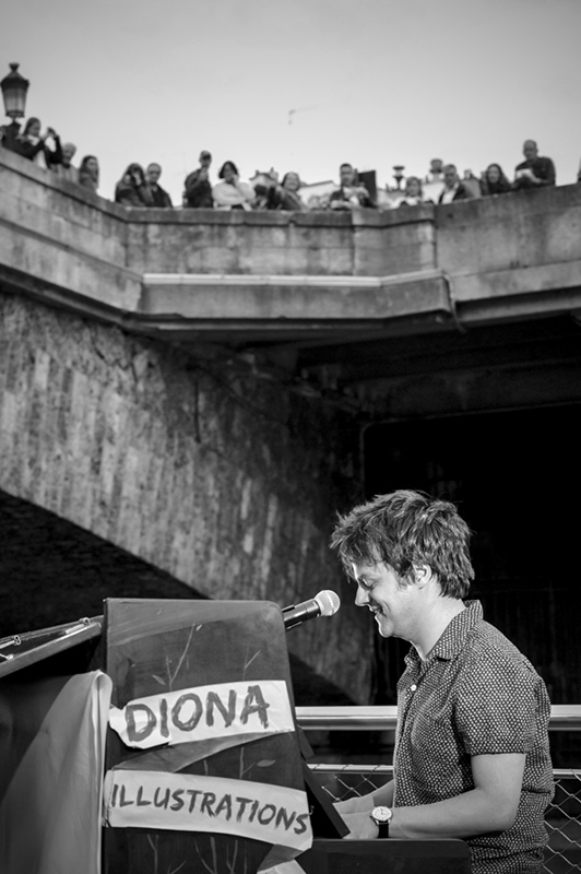 jamie cullum in paris 035