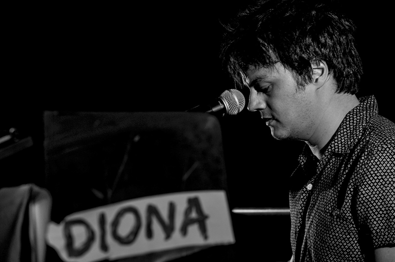 jamie cullum in paris 036