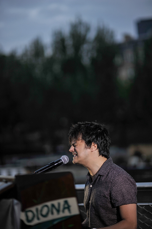 jamie cullum in paris 038