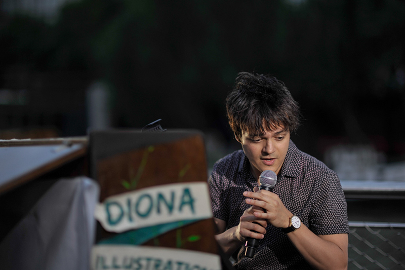 jamie cullum in paris 039