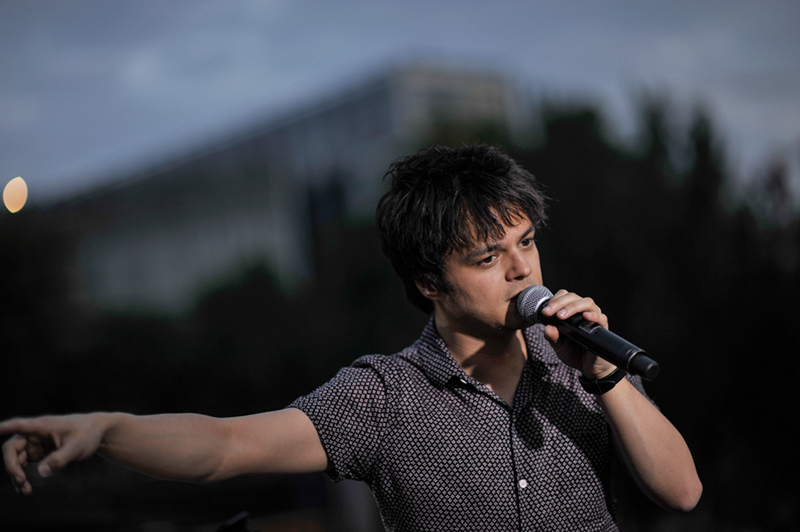 jamie cullum in paris 041