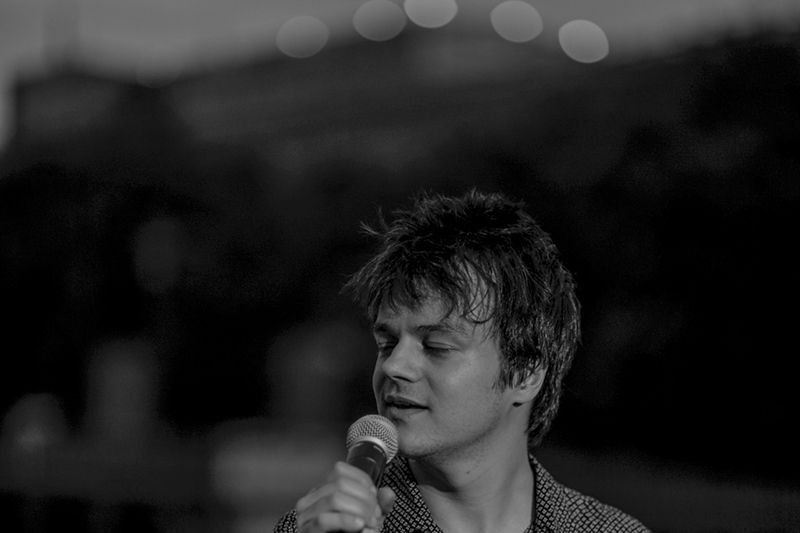 jamie cullum in paris 043