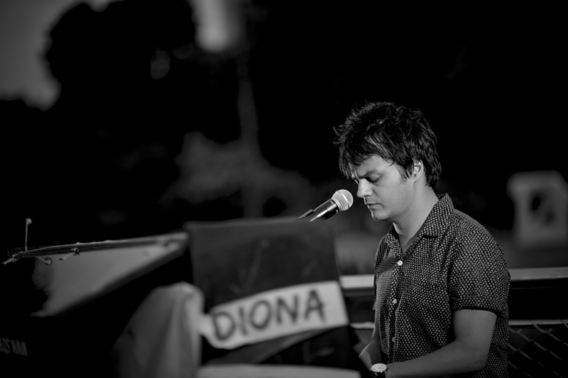 jamie cullum in paris 044