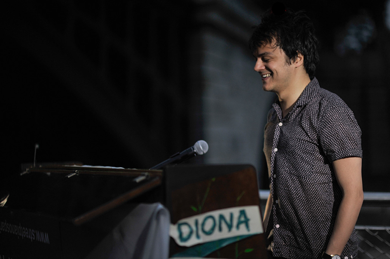 jamie cullum in paris 047