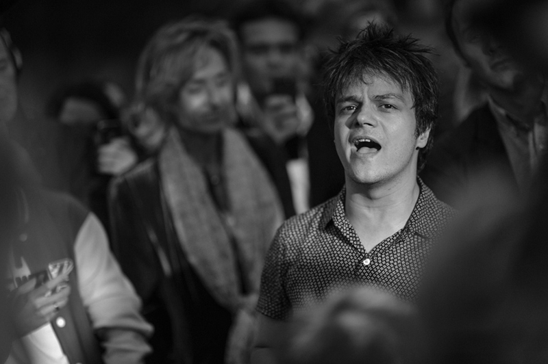 jamie cullum in paris 057
