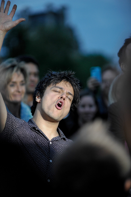 jamie cullum in paris 058