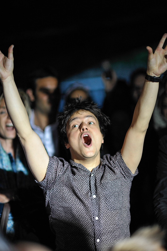 jamie cullum in paris 059