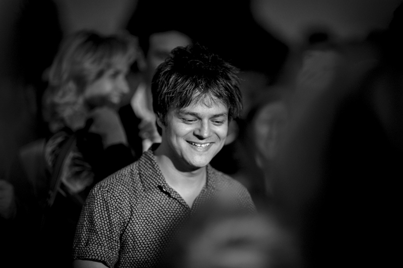 jamie cullum in paris 060