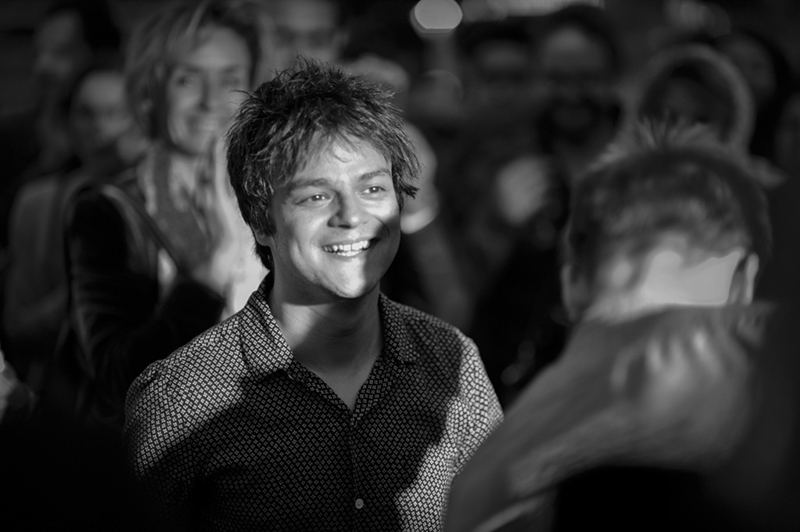 jamie cullum in paris 062